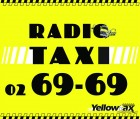 RADIO TAXI - MC TECHNOLOGY SRL