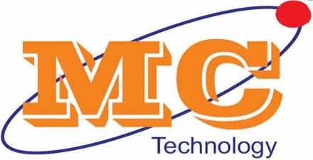 MC TECHNOLOGY PER IL MONDO TAXI!!! - MC TECHNOLOGY SRL
